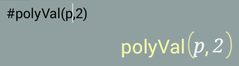 poly1